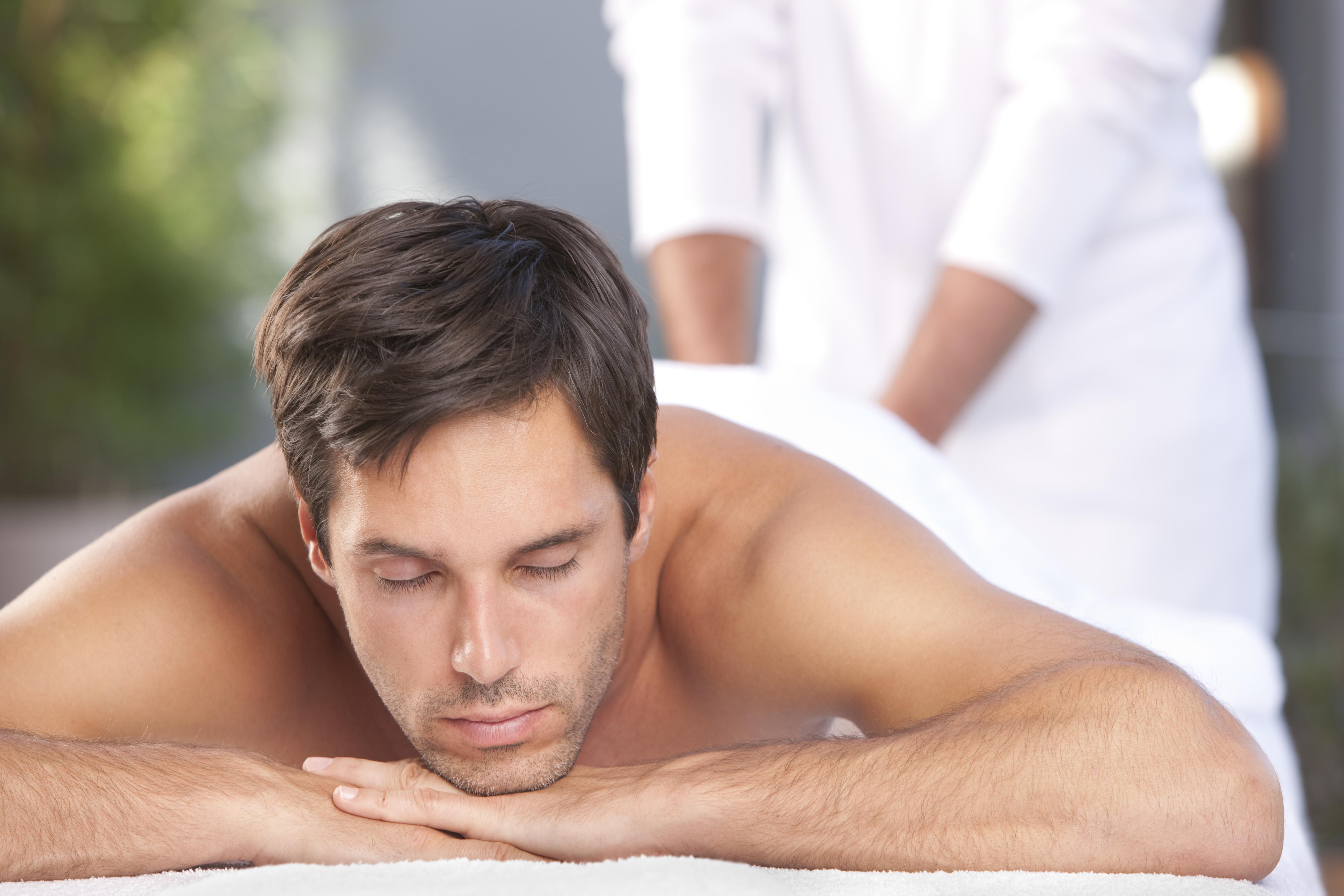 Ростов на дону эротический массаж для мужчин 13 фотография